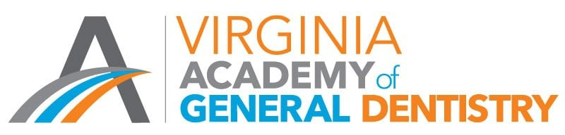 AGD-Virginia-Logo-COLOR-1